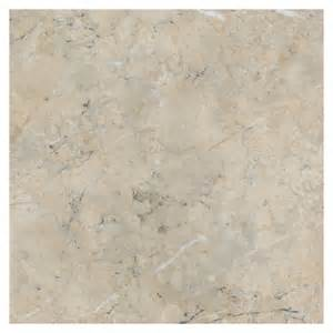 armstrong 12 in x 12 in crescendo amber glow limestone