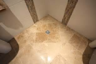 1000 ideas about shower niche on pinterest tile bathroom and