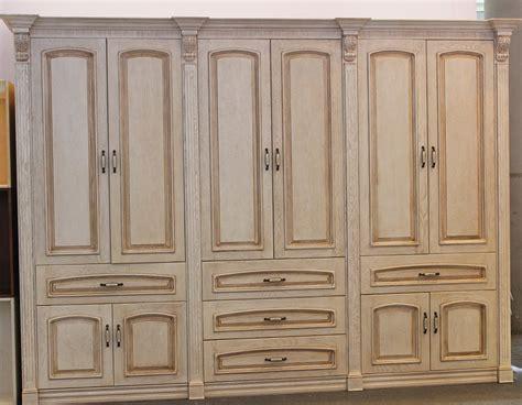 guardarropa origen guardarropa de madera s 243 lida muebles de madera del