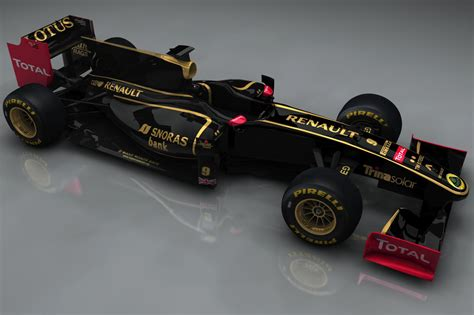 renault f1 specification of formula 1 quot lotus renault f1 quot 2011