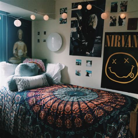 home decor ideas tumblr tumblr bedroom on tumblr