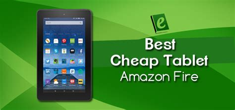 best cheap tablet 2015 2015 best cheap tablet that the competition