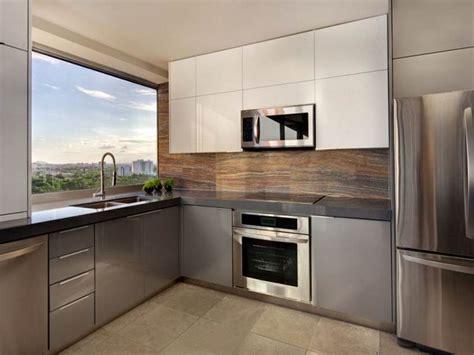 2014 modern minimalist kitchen interior design cozy modern kitchen interior design idea 4 home ideas