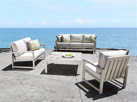 outdoor patio furniture toronto the best 28 images of outdoor patio furniture toronto