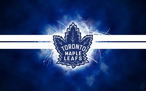 toronto and the maple leafs a city and its team books toronto maple leafs nhl team wallpaper