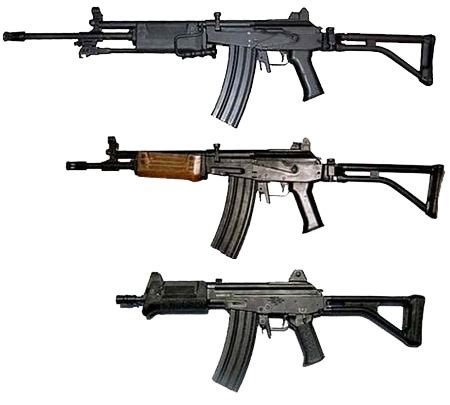 the israeli assault rifle machine gun galil arm rifle galil israel galil assault rifle png