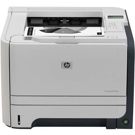 Printer Laserjet P2055dn hp ce459a hp laserjet p2055dn printer