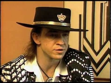 srv  pictures images  pinterest stevie ray vaughan blues   guitar