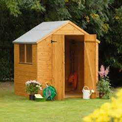Small Storage Buildings Small Storage Building Plans Diy Garden Shed A