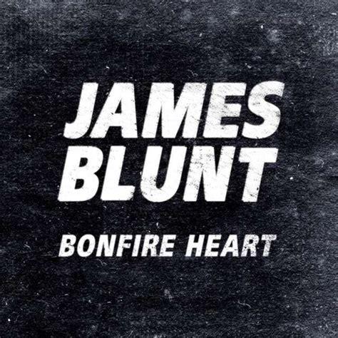 testo bonfire blunt bonfire ufficiale della nuova