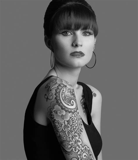 womens tattoo sleeve 50 stunning sleeve inspirations for
