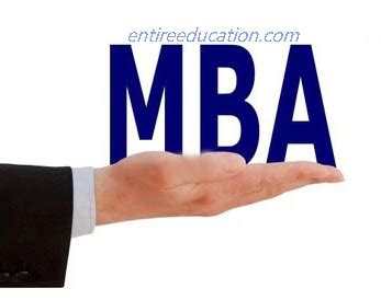 Best In Qatar For Mba by Ten Best Universities For Mba In Lahore 2018