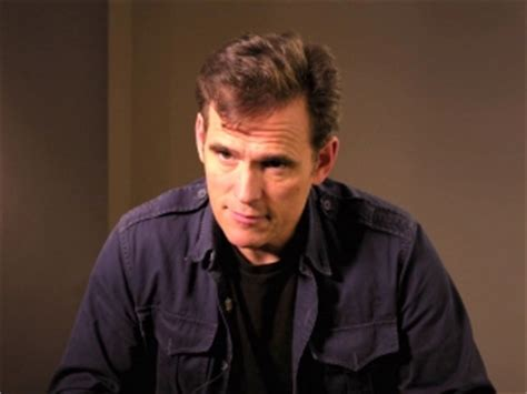 matt dillon going in style going in style matt dillon on his character 2017