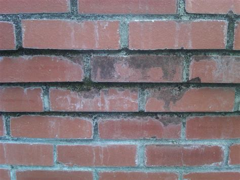 Top Sealing Fireplace Der by Sealing Top Of Chimney Masonry Contractor Talk