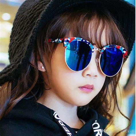 stylish profile pics for girls cool latest stylish cute girls dp images profile pics for