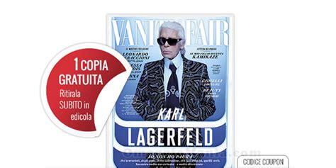 Vanity Promo Code 2015 Sorpresa Da Vanity Fair Coupon Omaggio Omaggiomania