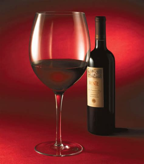 Wine On by Wine Bottle And Glass Free Wine Information