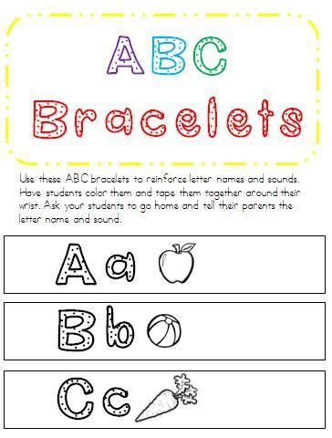 letter of invitation 17 best images about alphabet crafts and activities on 1411