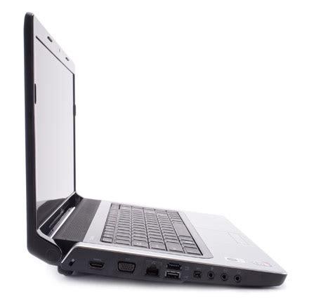 Laptop Dell Studio 1555 dell studio 1555 laptop clickbd