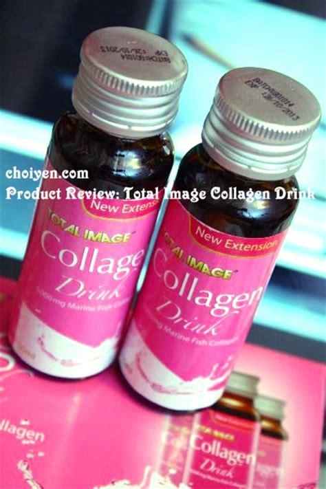 Total Image Collagen Drink total image collagen drink images