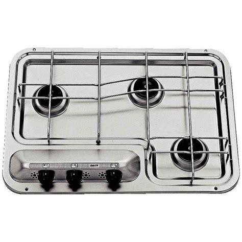 Prise Plaque De Cuisson 4312 plan de cuisson inox pour cing car 3 br 251 leurs
