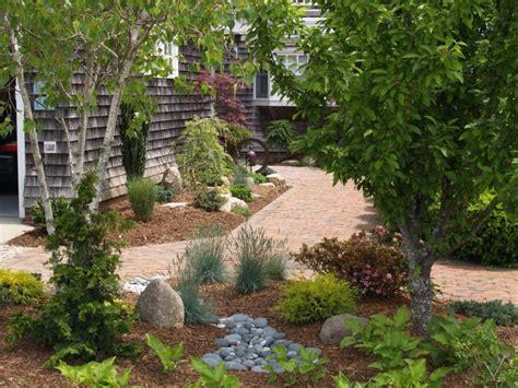 country style gardens country style garden photos
