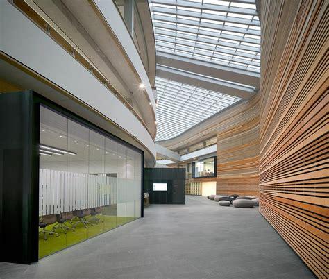 building a home office bp rotterdam refinery gruop a netherlands simbiosis news