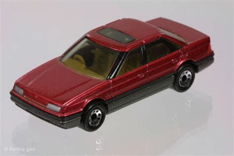 matchbox honda accord die cast models of 3g accords