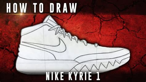 How To Draw 12s