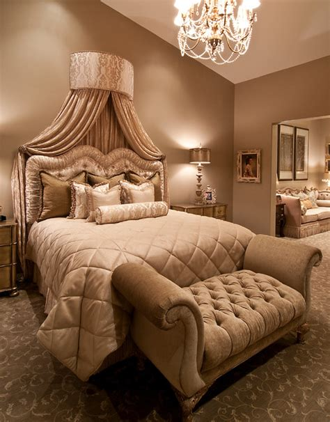 redoing bedroom ideas glamorous bedroom redo