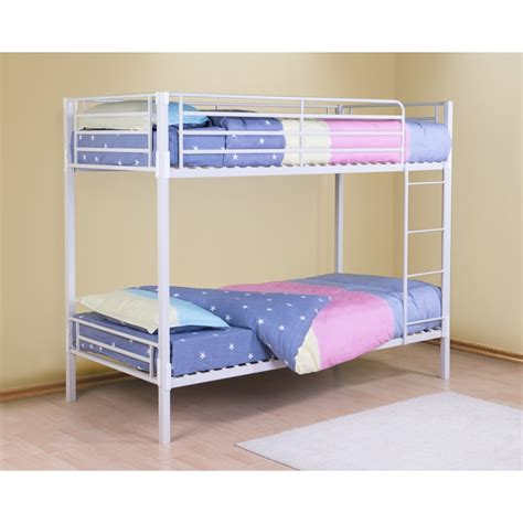 boltzero bunk bed beds bedroom furniture b m stores