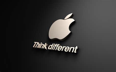 apple desk tops desktop wallpapers hd desktop backgrounds