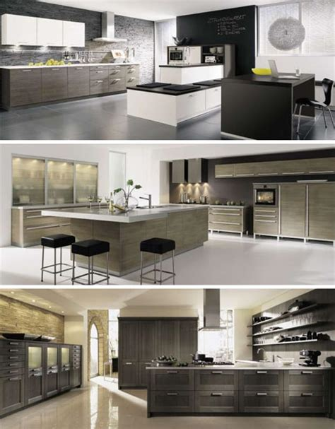 creative kitchen design modern kitchen design inspiration luxurious layouts