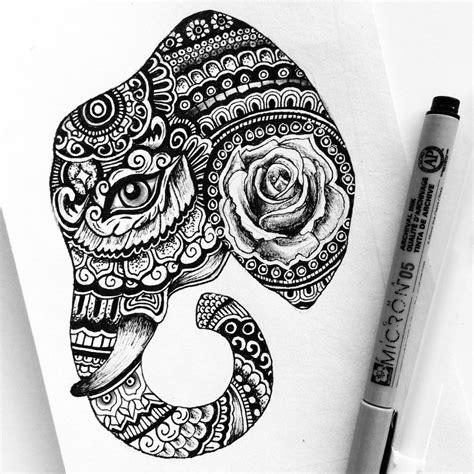 drawing design ideas pin by origin art on mandalas pinterest tattoo