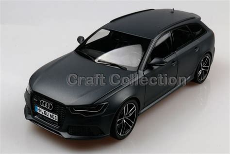 Audi Rs6 Quattro 1 32 Diecast Led Depan Blakang Pintu Kap Bs Dibuka buy wholesale audi rs6 car from china audi rs6 car wholesalers aliexpress
