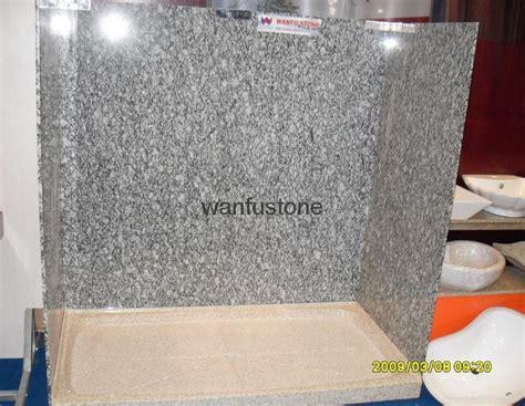 granite bathtub surround granite tub surround wfcm china manufacturer granite