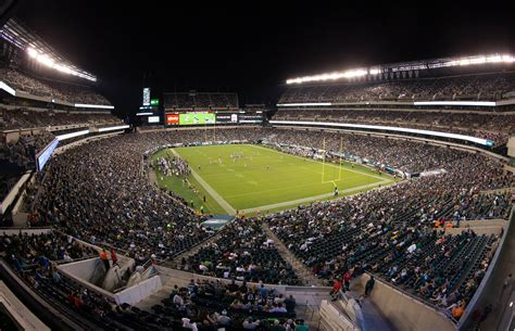 lincoln financial field bowl nfl nba mlb stadium funding how the federal government