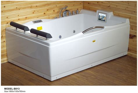 vasche da bagno in pietra acquista all ingrosso vasche da bagno in pietra