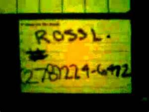 Moon Phone Number Ross Lynch Cell Phone Number