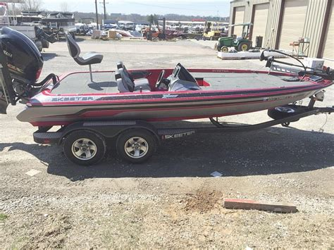 bass boat ventilation system skeeter 225 zx boats for sale