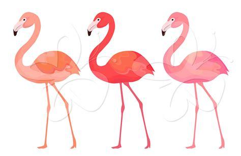 flamingo clip flamingo clipart set clipart panda free clipart images