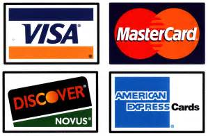 discover small business credit card indian entrepreneur indian startups small businesses
