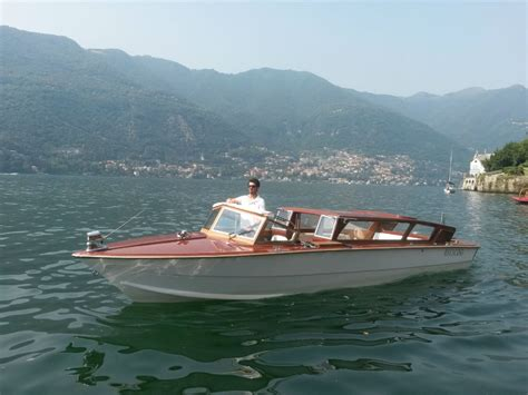 boat rental on lake como venice taxi 187 lake como taxi boats boat rental with driver