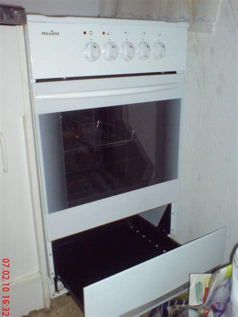 4 platten kochfeld k 252 chenherde grill mikrowelle kleinanzeigen