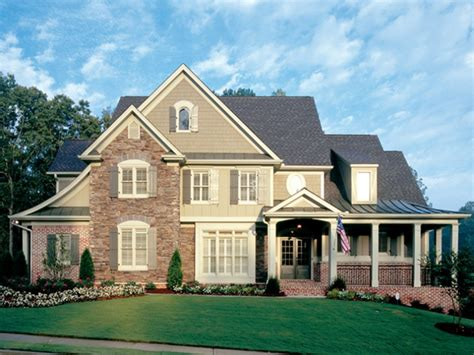 Big Brother Floor Plan eplans french country house plan elegantly textured