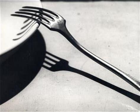 file:kertesz the fork.jpg wikipedia