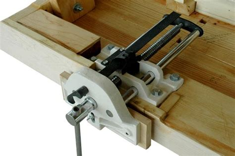 install bench vise chion 3 inch swivel vise anvilfire vise gallery