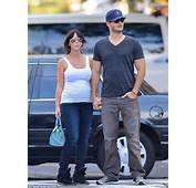 Make Up Free Jennifer Love Hewitt Embraces Her Post Baby Curves In