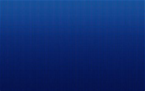 dark blue wallpaper for android all hd wallpapers dark blue background wallpaper
