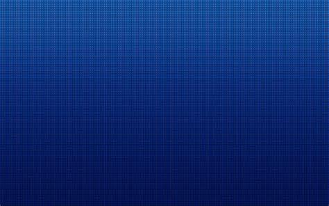 blue background dark blue background 257088 walldevil